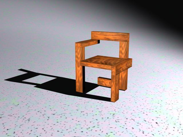 Index of galleria di disegno sedie for Sedia g